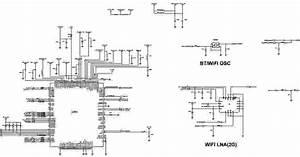 Samsung Galaxy S4 Schematic Diagram Pdf