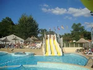 location camping les biches 5 location vacances saint With camping bord de mer vendee avec piscine 8 top camping pays de la loire les 10 meilleurs campings