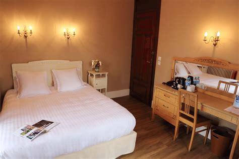 bedrooms villard de lans bedrooms vercors 3 hotel