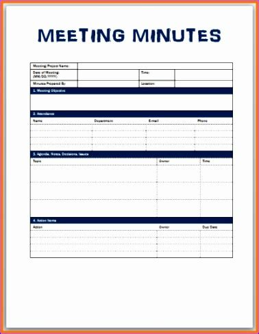 excel address book template exceltemplates