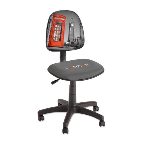 chaise bureau but chaise de bureau londres