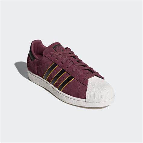 Adidas Tracking Made adidas superstar shoes adidas us