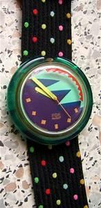 Retro Uhr Damen : swatch uhren ~ Markanthonyermac.com Haus und Dekorationen