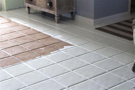 sliding glass shower doors poets paint chalk painted tile floors poet 39 s paint