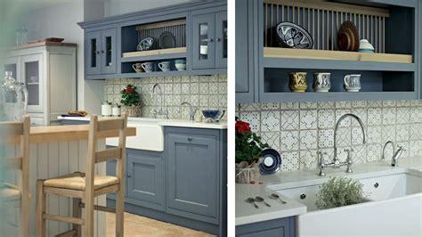 solde meuble cuisine best cuisine cagne contemporaine gallery lalawgroup