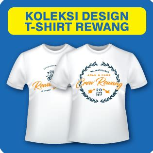 Tshirt Hopple Murah t shirt printing malaysia cetak baju murah printing