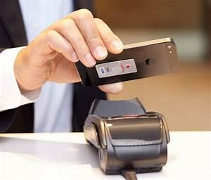 Vodafone Rechnung Bezahlen : vodafone wallet mit dem handy im laden bezahlen heise ~ Themetempest.com Abrechnung