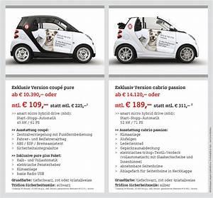 Auto Leasing Günstig : angebote leasing ~ Kayakingforconservation.com Haus und Dekorationen
