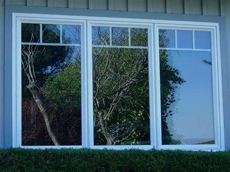 casement windows window  dreams  pinterest