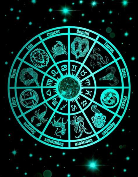 Horoskopi ditor, e mërkurë 15 janar 2020