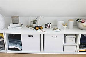Schneidebrett Holz Ikea : room tour wg zimmer m bel deko fithealthydi ~ Markanthonyermac.com Haus und Dekorationen