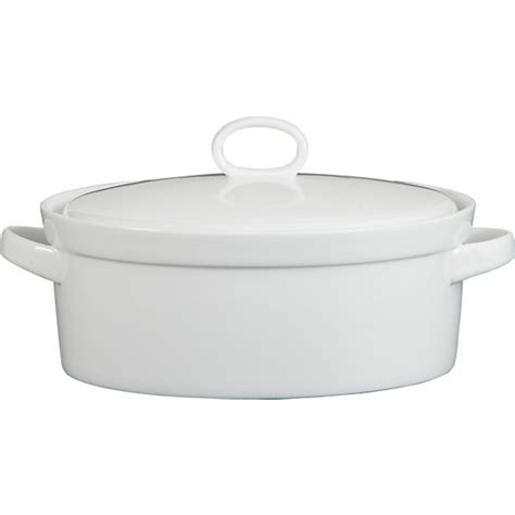 white cookware sets white dutch oven eatwell