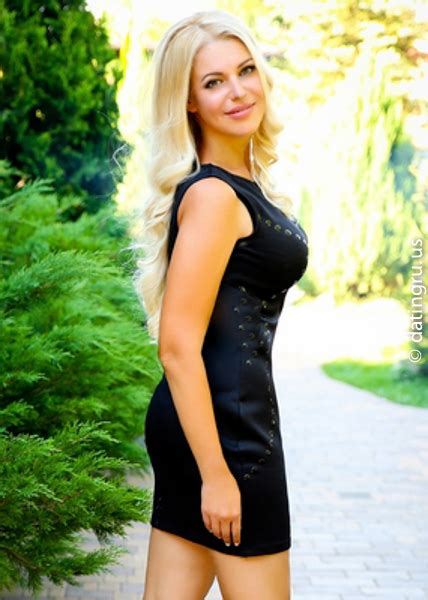 Dating woman without limits ann kiguta citizen tv kenya breaking hot woman in swim bikini backside photos how to meet guy friends tumblr wallpapers aesthetic how to get guy friends