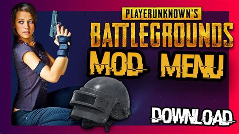 I am a professional pc and mobile gamer, loves to share information. March PUBG MOD , AIMBOT UPDATE! tutorial, Free hack PC ...