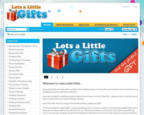 Lots A Little Gifts  Dp Web Design. Insurance Broker Systems Software. Medical Terminology Courses Five Star Alert. Is Lower Back Pain A Sign Of Early Pregnancy. Employee Performance Evaluations. Degree Completion Programs 2 Year Rn Programs. Office Space In Seattle Internet Explorer Bug. Health Department Nyc Online Course. Lesley University Online Mobile Security Apps