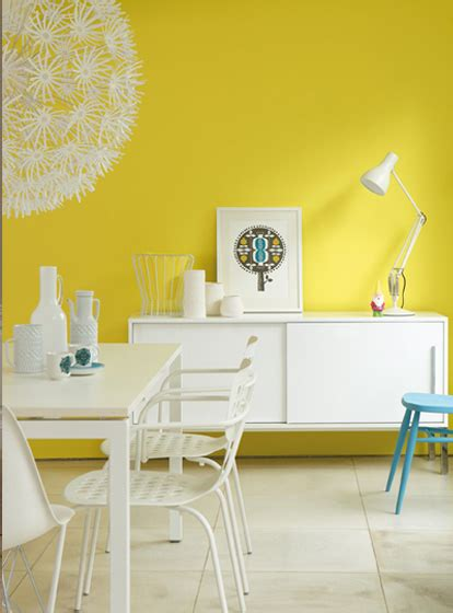 Decorating With Yellow by Little Greene Paint Colours Luxury Interior Design Paint