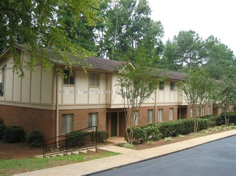Apartment Specials Ga by Decatur Ga Low Income Housing Decatur Low Income