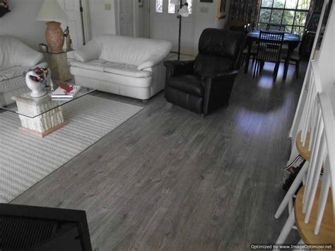 most durable hardwood floors shaw laminate review installation