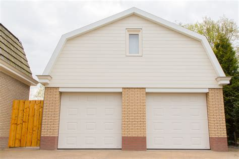 Garage Door Materials Archives Best Staff Christmas Party Ideas College Theme Lester Lanin Dance Glasgow Nights What To Wear A Company For Men Opening Prayer Dj How Host An Ugly Sweater