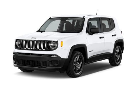 sport jeep 2016 2016 jeep renegade reviews and rating motor trend