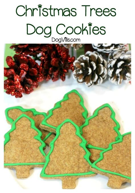 best hypoallergenic christmas trees 2707 best treats images on treats doggies and food