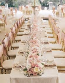 centerpieces for wedding tables table wedding decorations archives weddings romantique