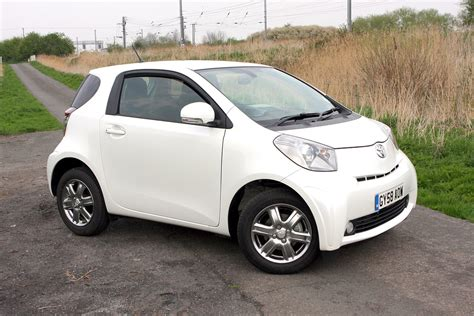 Cars Cheap by The Best Cheap City Cars Parkers