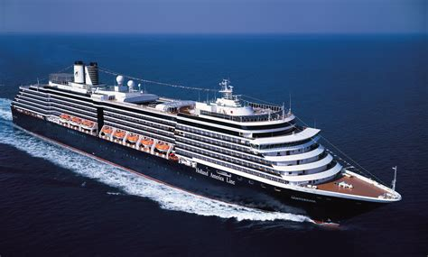 cruise ship sinking 2017 america line s 2017 18 mexico cruise season to