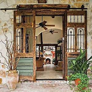 amazing grays sliding double barn doors With discount barn doors