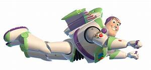 Toy Story Buzz Lightyear Quotes. QuotesGram