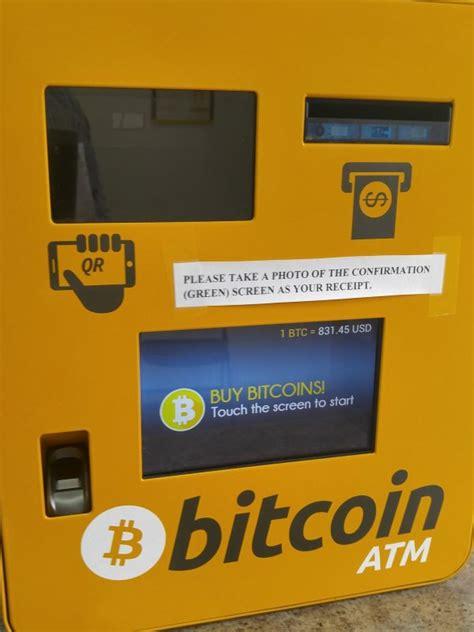 bitcoin atm  hayward ez pay payment centers