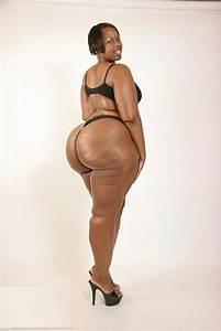 Pear bottom huge ssbbw