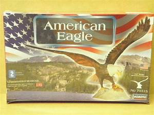 16 american eagle lindberg With american eagle order invoice