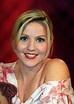Aleksandra Bechtel: Bio, Height, Weight, Age, Measurements ...