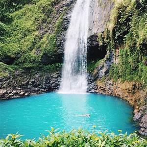 Tahiti Bora Bora Moorea Dreaming Miss Everywhere