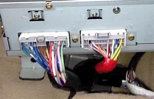 U0026 39 01 Lx 470 Radio Wiring Assistance