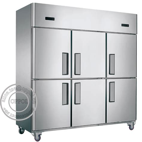 kitchen steel cabinets op a502 new design large storage capacity stainless steel 3102