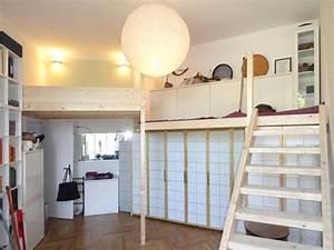 Hochbetten 140x200 Für Erwachsene : die besten 17 ideen zu hochbett f r erwachsene auf pinterest hochbett erwachsene hochbetten ~ Bigdaddyawards.com Haus und Dekorationen