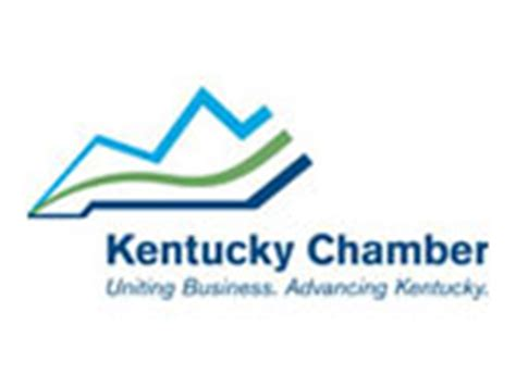 partners and kentucky business advocates