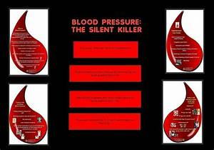 Make A Health Science Fair Project About High Blood