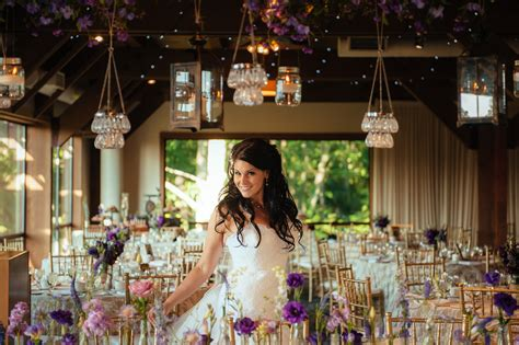 best marriage best rustic wedding venues around vancouver