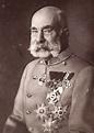 Royalty & Pomp: THE EMPEROR