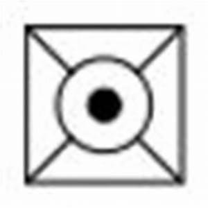 Baustoffe Berechnen : hochwertige baustoffe warmedammung berechnung ~ Themetempest.com Abrechnung
