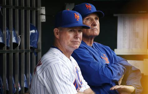 mets victimized  replay  confusing overturned double