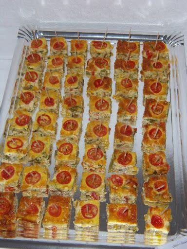 partyrezepte fur  personen chefkoch de beliebte