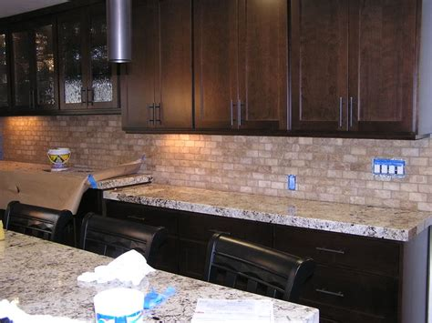 subway kitchen backsplash subway tile backsplash me your subway tile