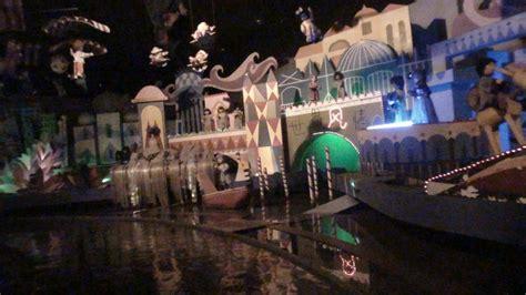 suzhou amusement land small world