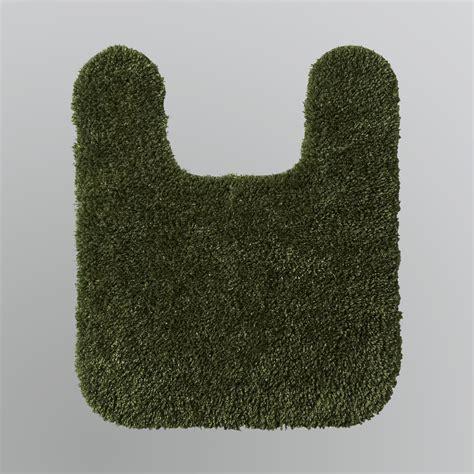 contour bath rug smith contour rug home bed bath bath bath