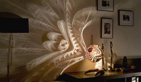 Amazing Exotic Gourd Lamps From Calabarte Freshomecom