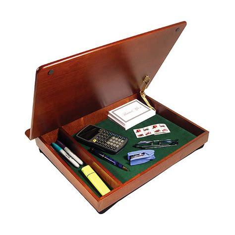 Lap Desks And Book Stands. Frosted Glass Desk Ikea. Diy Pull Out Drawer. Hospital Front Desk. Side Table With Power Outlet. Front Desk Medical Receptionist. Acrylic Desk Organizer. How To Make A Desk In Minecraft. Ergonomic Desk Setup Diagram